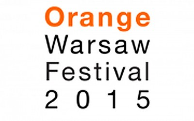 08-Fot-orangewarsawfestival