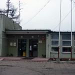 Rozbudowa szkoły na Gąsinie