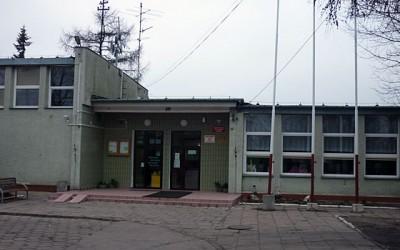 15-Istniejacy-budynek
