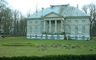 Fot-Palacyk-w-Mlochowie