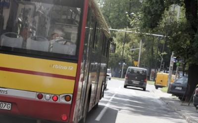 autobus_miejski