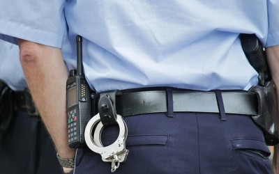 police-378255_640