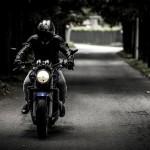 Motocykliści z Grodziska powitają wiosnę