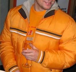 Robert_Leszczynski_2005