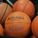 Mafia pruszkowska sponsorowała drużynę koszykówki?