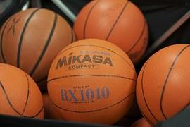 basketball-670062__180