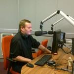 Marek Karczewski nowym szefem Radia Bogoria
