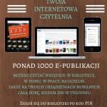 Wirtualne biblioteki
