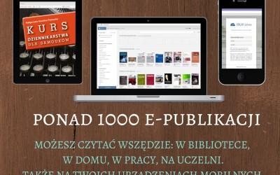 libra_ibuk_pl