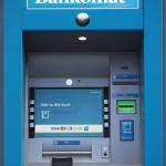 Z bankomatów w Żyrardowie zniknęły pieniądze