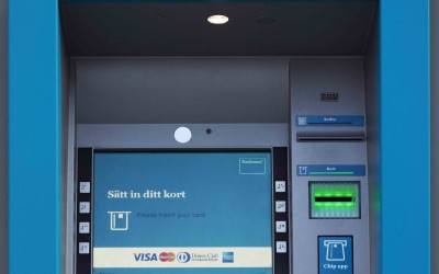 Bankomat_AB