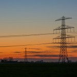 Linia 400 kV – radni i posłowie obiecują pomoc