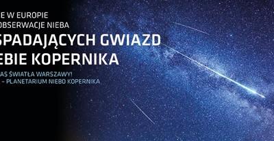 kopernik.org.pl