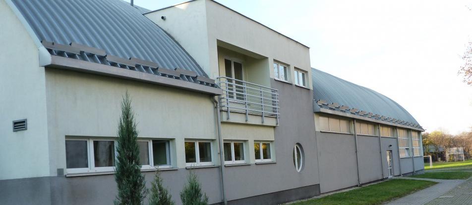kosciuch-pruszkow.edupage.pl