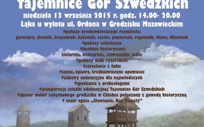 willaradogoszcz.eu