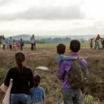 Archidiecezja Warszawska pomoże uchodźcom, skrajna prawica protestuje