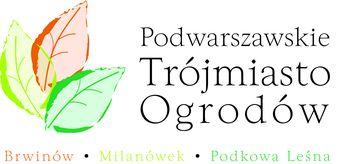 Fot. www.milanowek.pl Dzieki pozyskanej dotacji w Podwarszawskim Trójmiieście Ogrodów zostaną zrealizowane nowe inwestycje