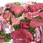 Uwaga na zatrute mięso!