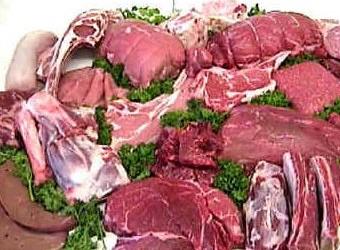 meats-727254