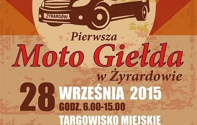 zyrardow.pl (2)