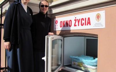 OknoZycia-Gniezno-1