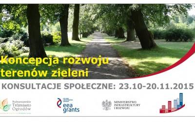 Plakat_konsultacje_zielen_FB