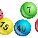 """Kolejna """"szóstka"""" w Lotto"""