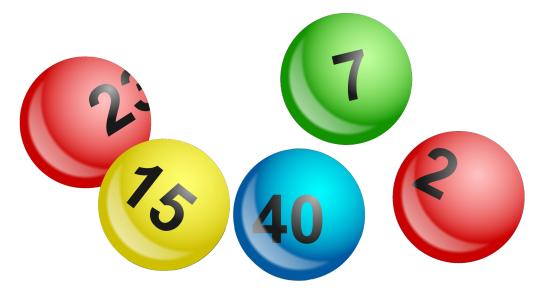 winning_lotto_numbers