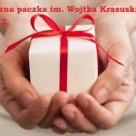 Druga edycja Świątecznej Paczki w Lesznie