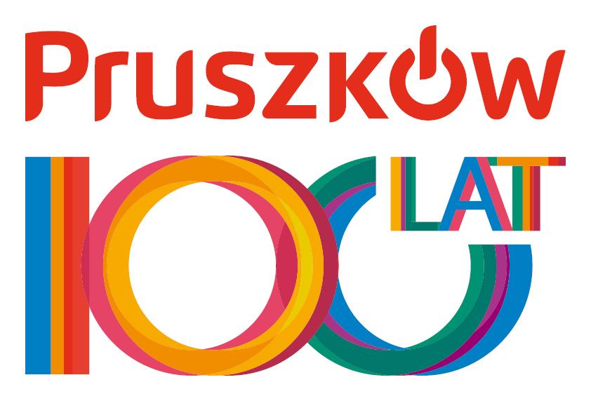 Logo-100-CMYK