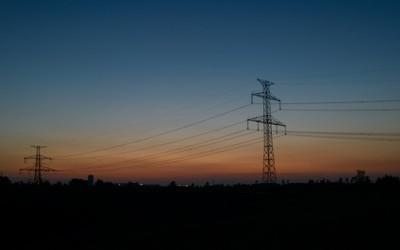 landscape-216965_640