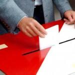 Leszno głosowało na PiS