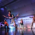 Żyrardowianka taneczną mistrzynią świata [FOTO]
