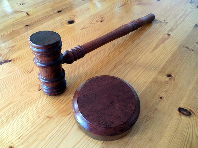 Wójt Nadarzyna w prokuraturze