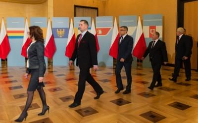 premier.gov.pl (2)