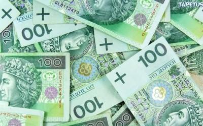 Budżet obywatelski w Pruszkowie