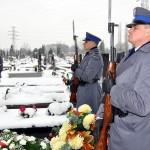 Andrzej Struj – szósta rocznica śmierci Bohatera [WIDEO]