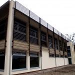 Centrum sportu w Książenicach lada dzień [FOTO]