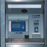 Trwa śledztwo w sprawie kradzieży pieniędzy z kart płatniczych w Żyrardowie