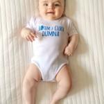 Najpopularniejsze imiona dla dzieci w ubiegłym roku