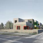Będzie nowe przedszkole w Dziekanowie Leśnym [WIZUALIZACJA]