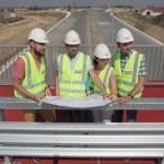 Umowa na budowę S8 Radziejowice-Przeszkoda podpisana