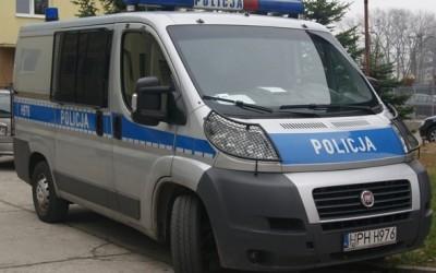 wypadek Radziwiłów