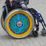 Zszokował słowami o niepełnosprawnych dzieciach. Teraz zamieszcza wyjaśnienie