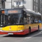 Śmierć w autobusie