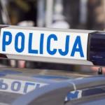 Akcja CBŚP w Łomiankach. Z hukiem zatrzymano organizatora nielegalnej fabryki papierosów [WIDEO]