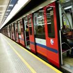 Metro dojedzie do Ożarowa?
