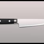 Nożownik z Bałtyckiej przyznał się do winy