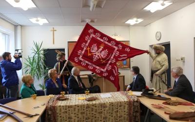podpisanie listu intencyjnego ws. Obchodów Roku H. Sienkiewicza na Mazowszu