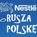 10 miejscowości walczy o siłownię od Nestlé. Leszno na prowadzeniu